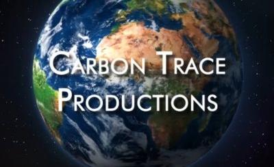 Carbon Trace To Go Non-Profit