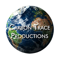 Carbon Trace Productions