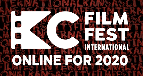 Witness At Tornillo Streams Saturday for KC FilmFest International