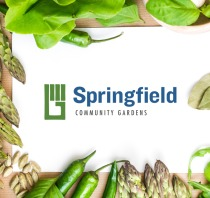 Community Gardens: Regenerative Agriculture