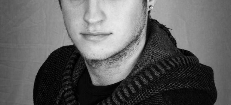 Intern Spotlight: Cameron Durington